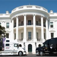 m-trucks-whitehouselawn