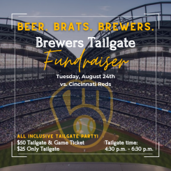 2021 BREWERS (1)