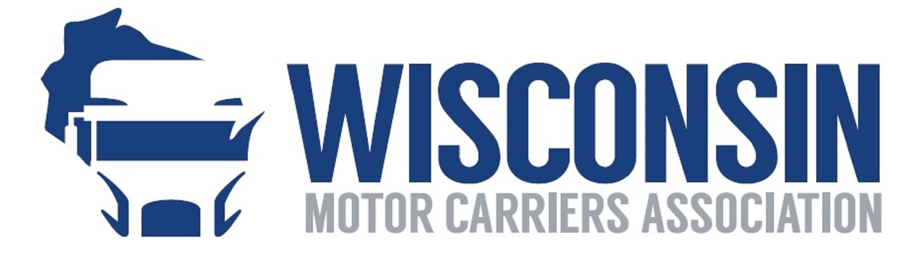 Wisconsin Motor Carriers Association